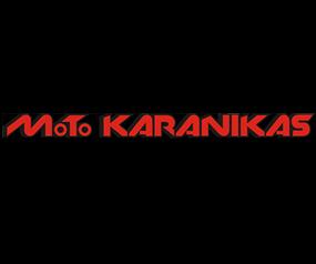 karanikas